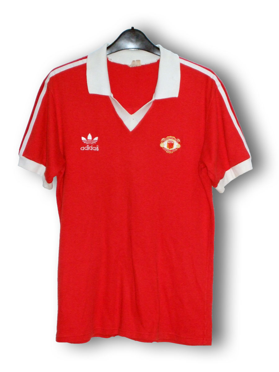Albiston_home_1980_front