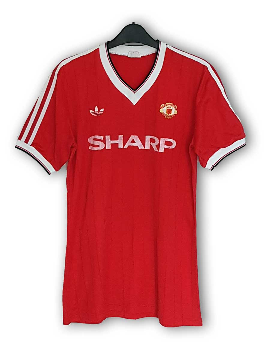 Albiston_home_1983_front