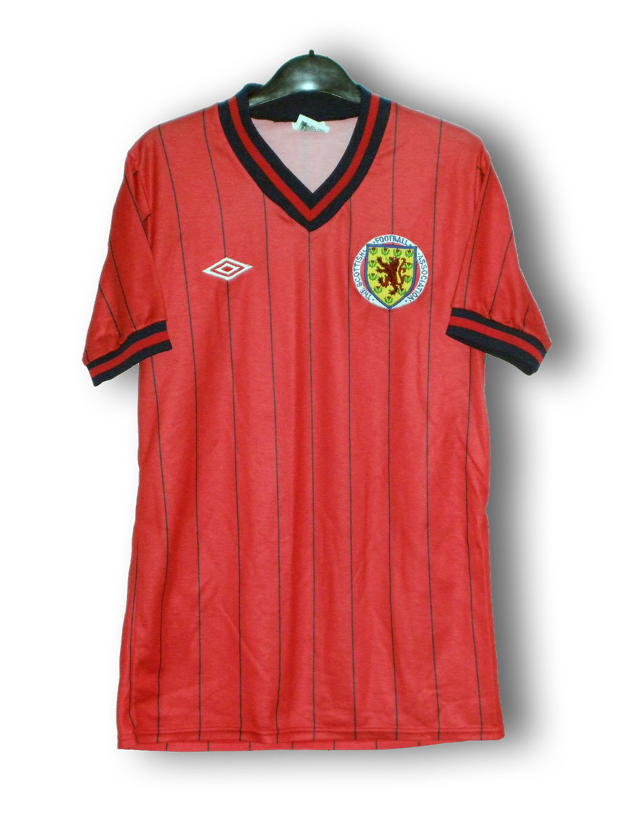 Albiston_scotland_1983_front