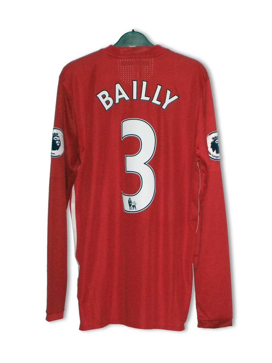 Bailly_home_2016_back