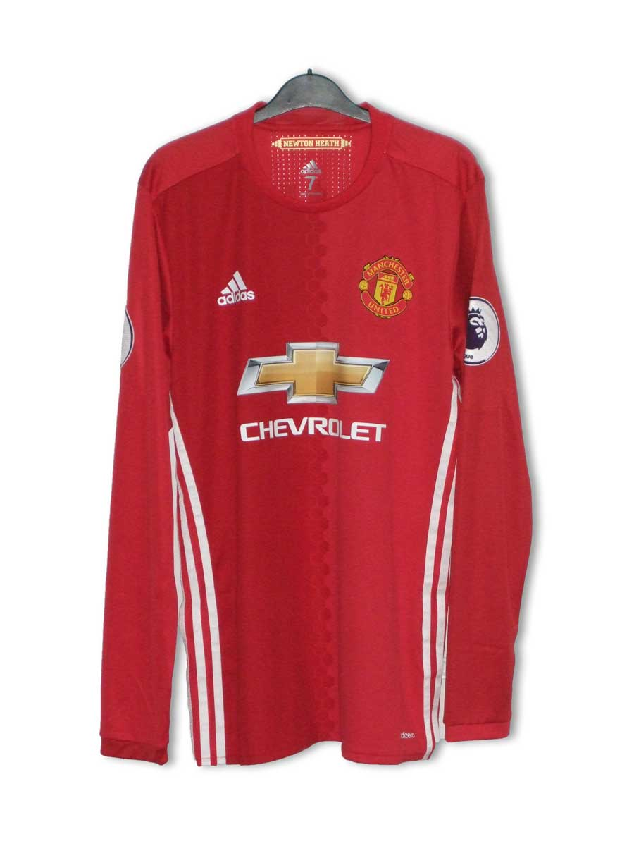 Bailly_home_2016_front