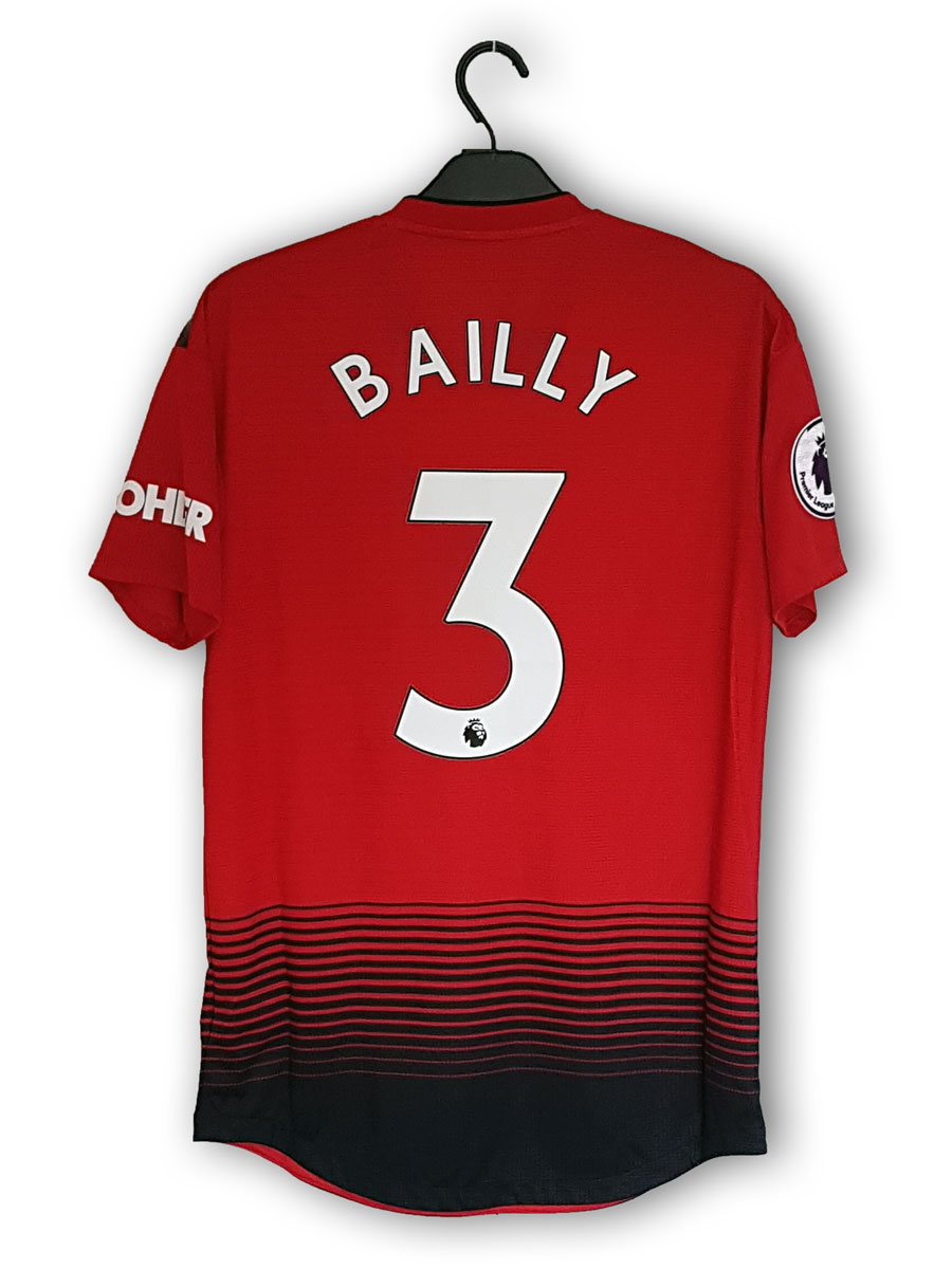 Bailly_home_2018_back