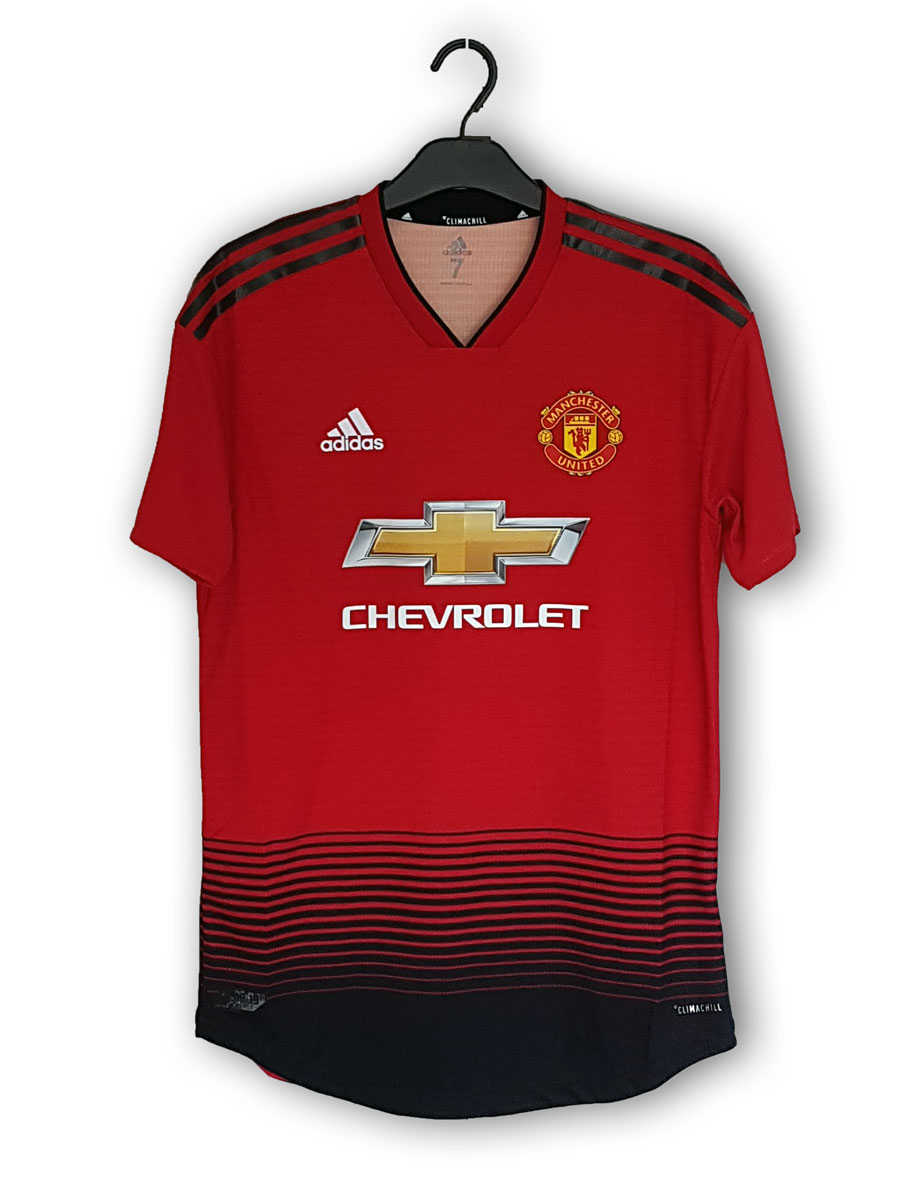 Bailly_home_2018_front