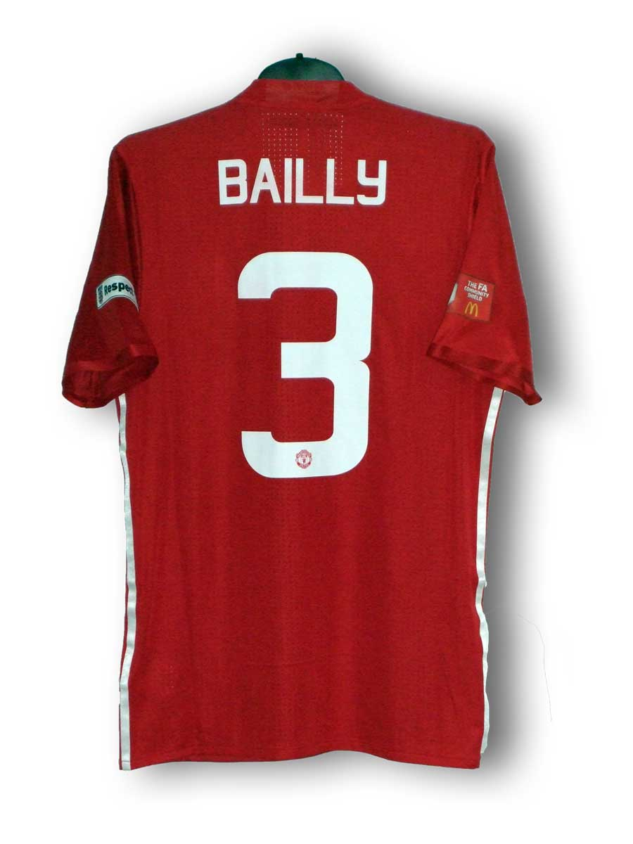 Bailly_home_cs_2016_back