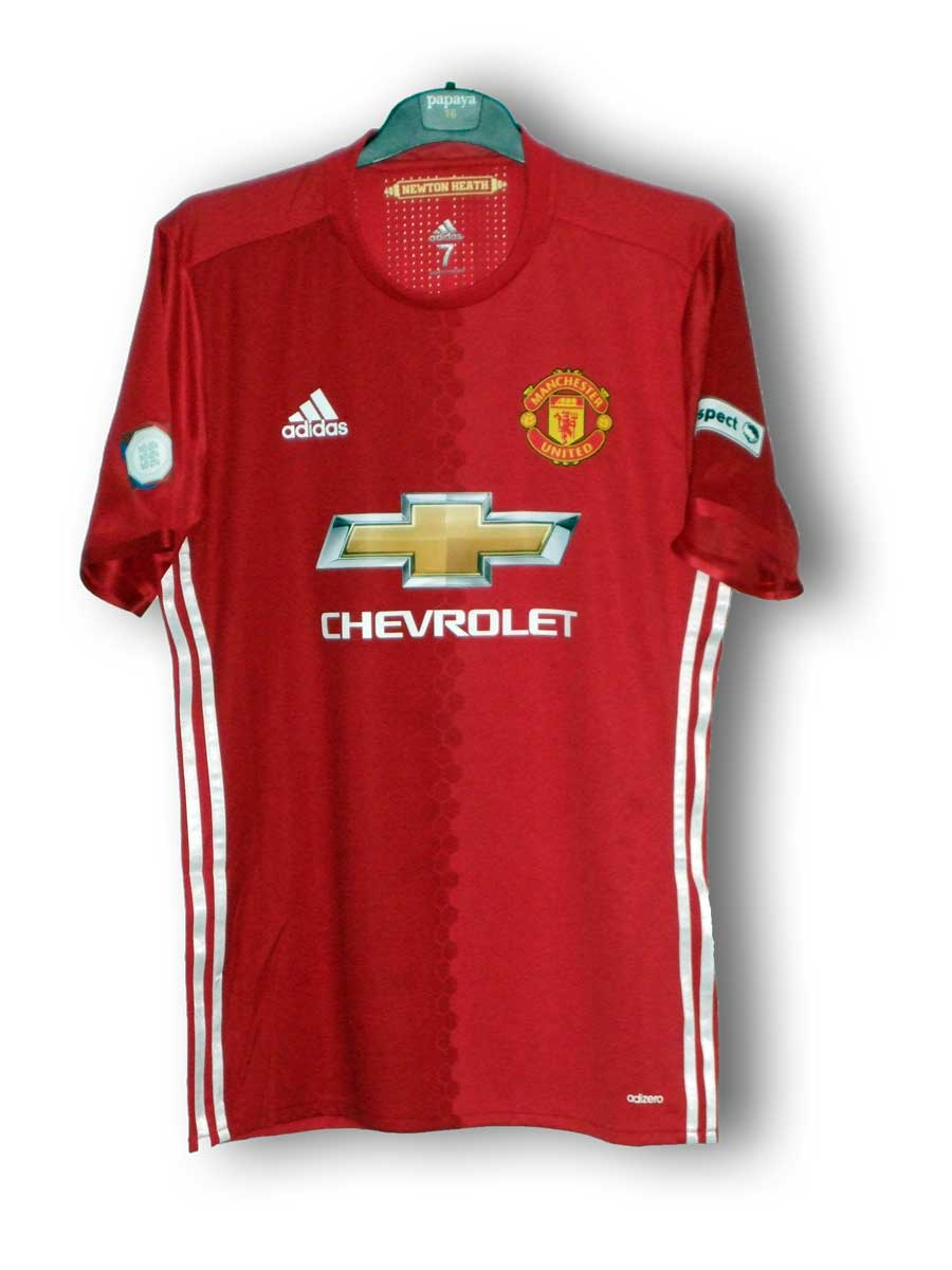 Bailly_home_cs_2016_front