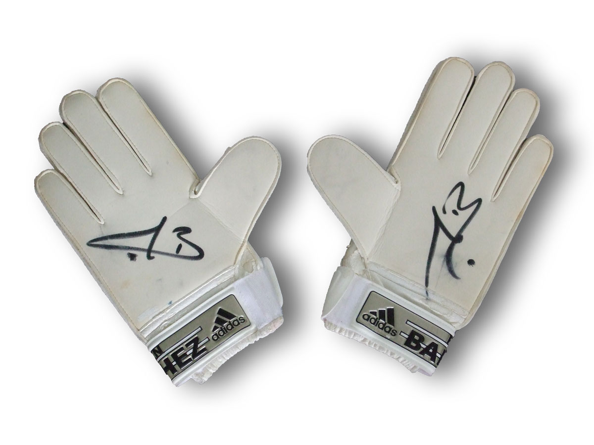 Barthez_gloves_palm
