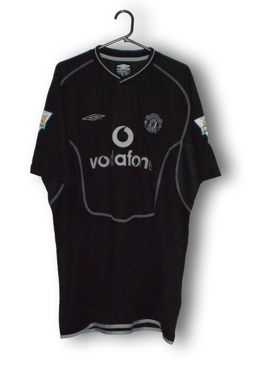 Barthez_home_2000_front