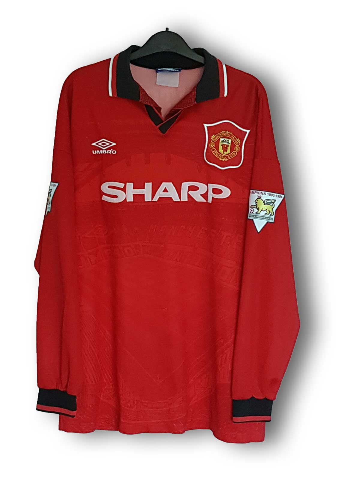 Cantona_home_1994_front