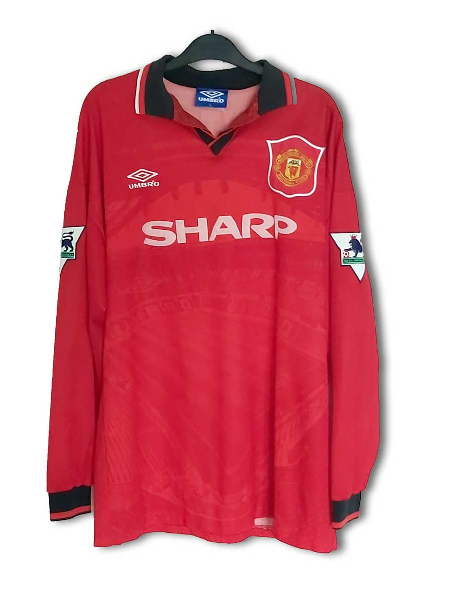 Cantona_home_1995_front