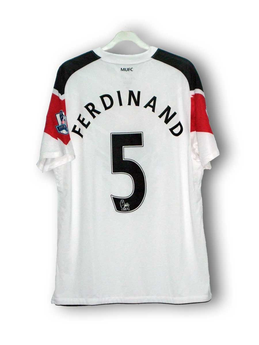 Ferdinand_change_2010_back