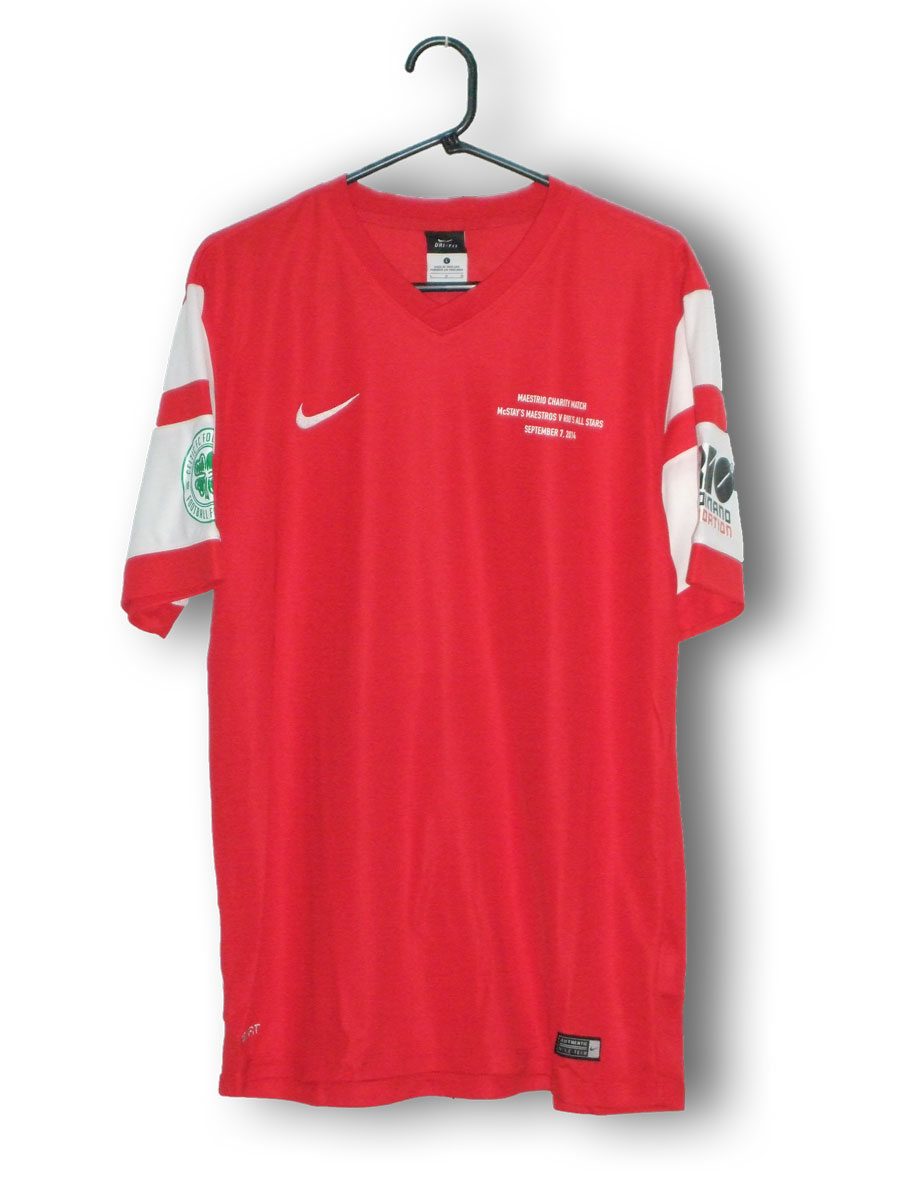 Ferdinand_charity_2014_front