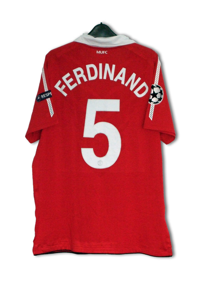 Ferdinand_home_2010_back