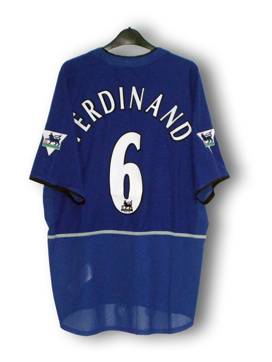 Ferdinand_third_2002_back