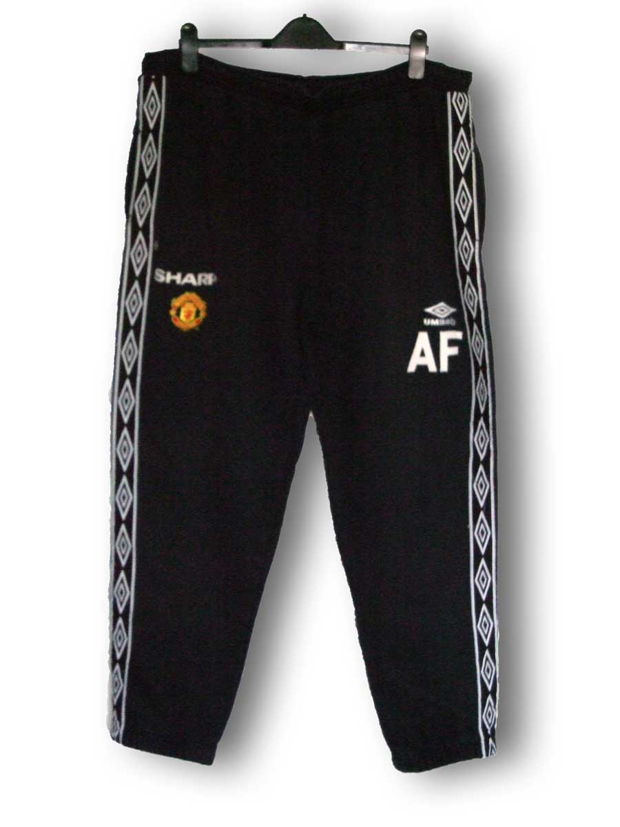 Ferguson_trousers_1998