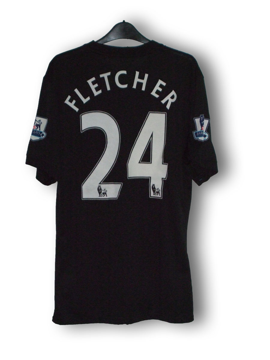 Fletcher_third_2010_back
