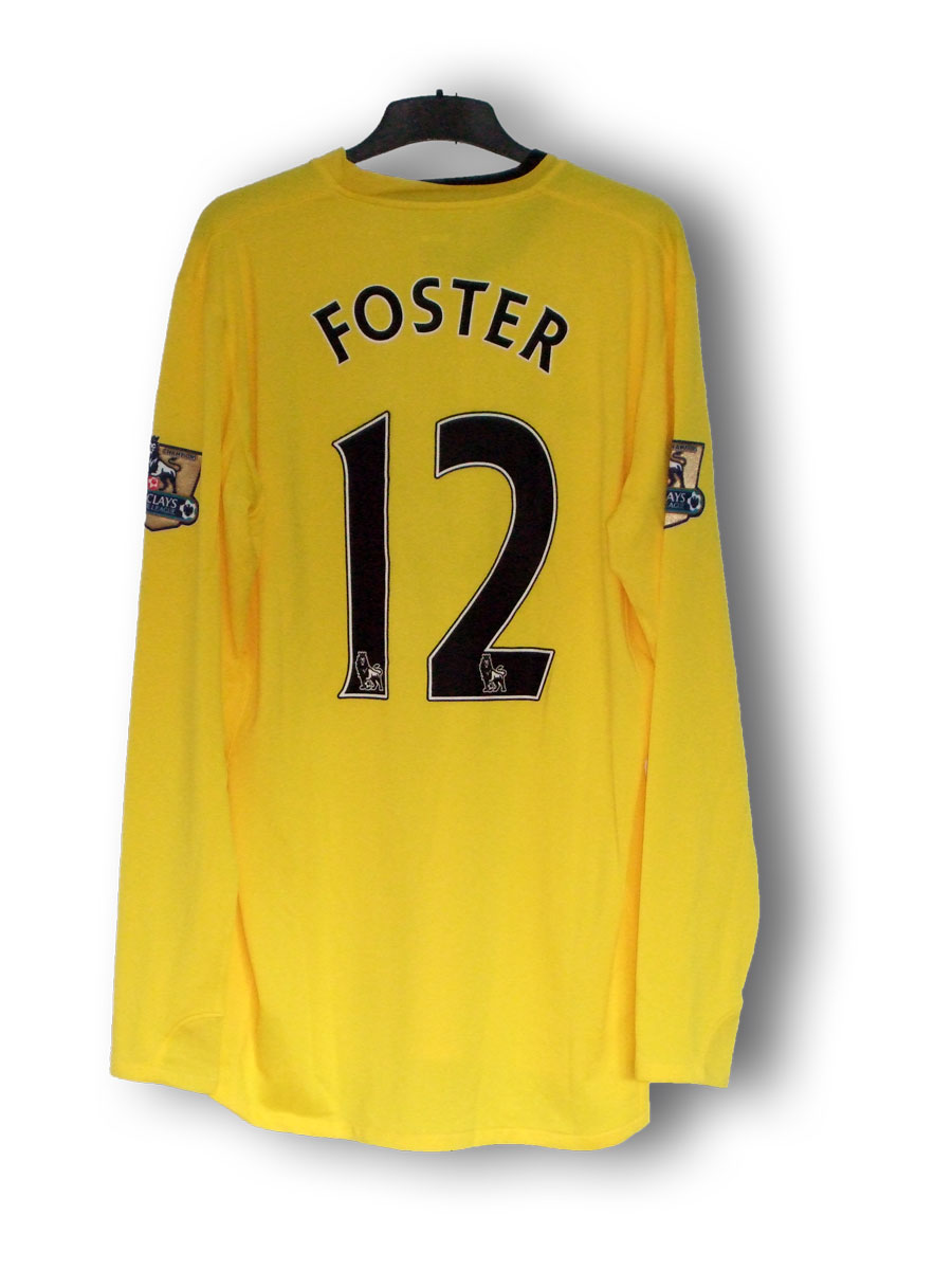 Foster_home_2008_back
