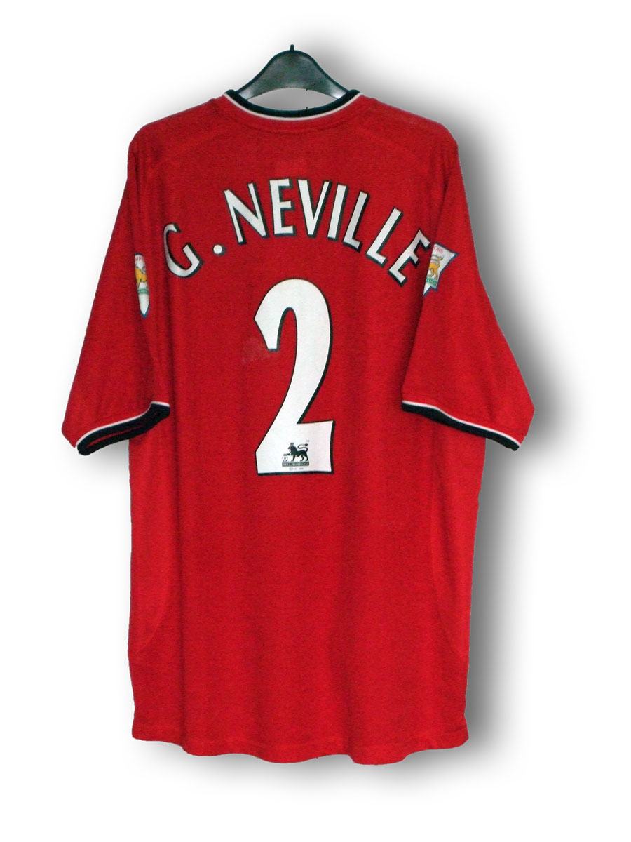 GNeville_home_2000_back