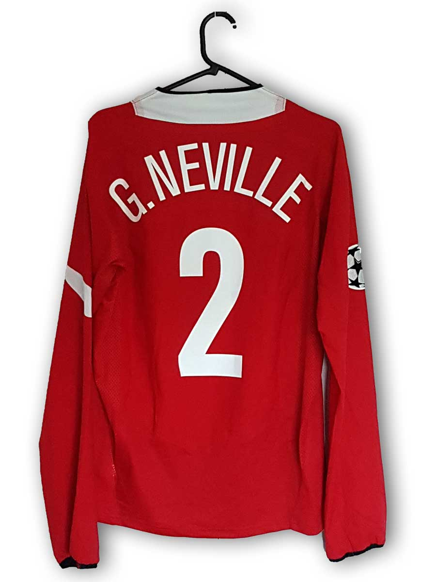 GNeville_home_2005_back