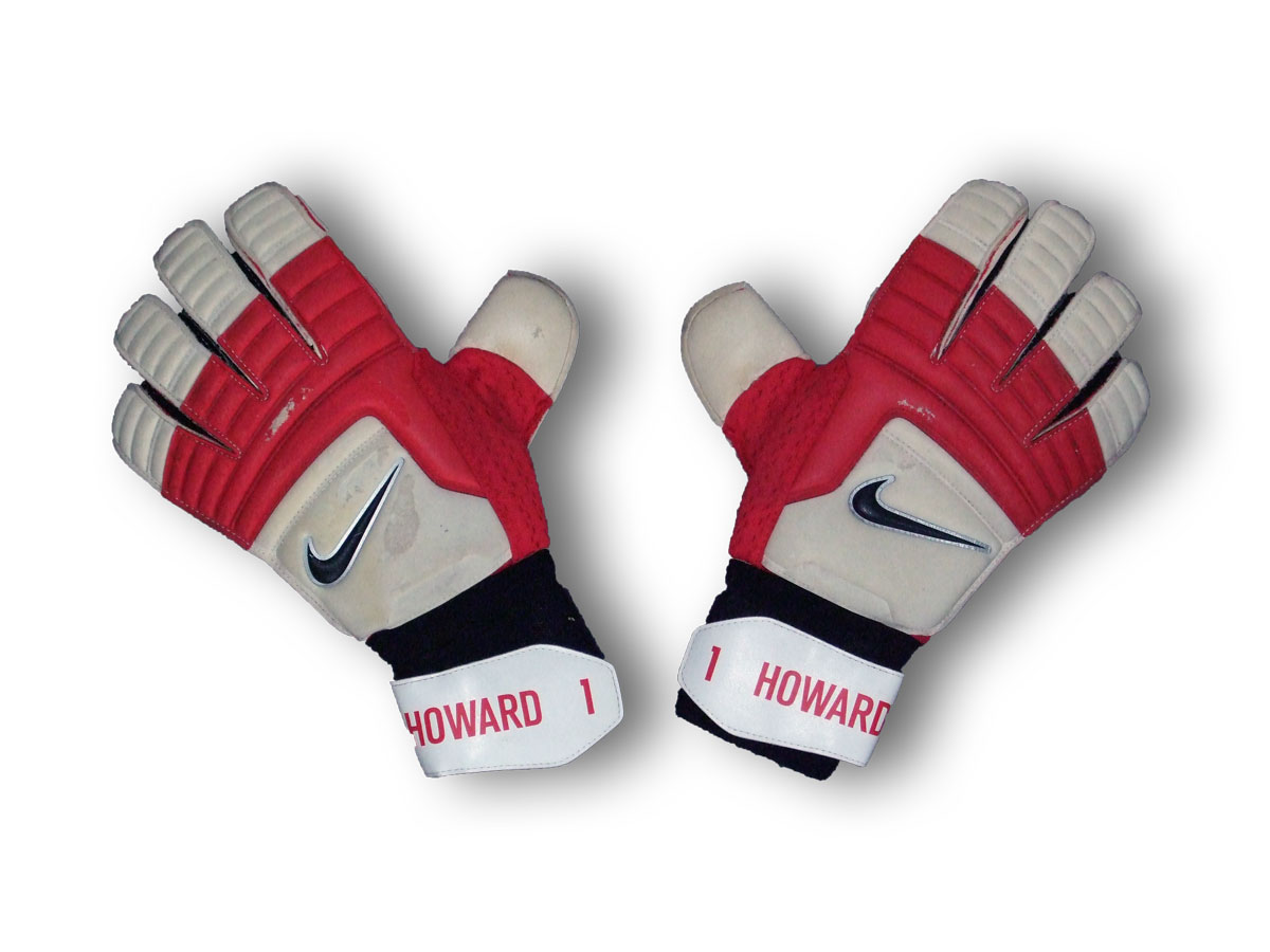 Howard_gloves_front