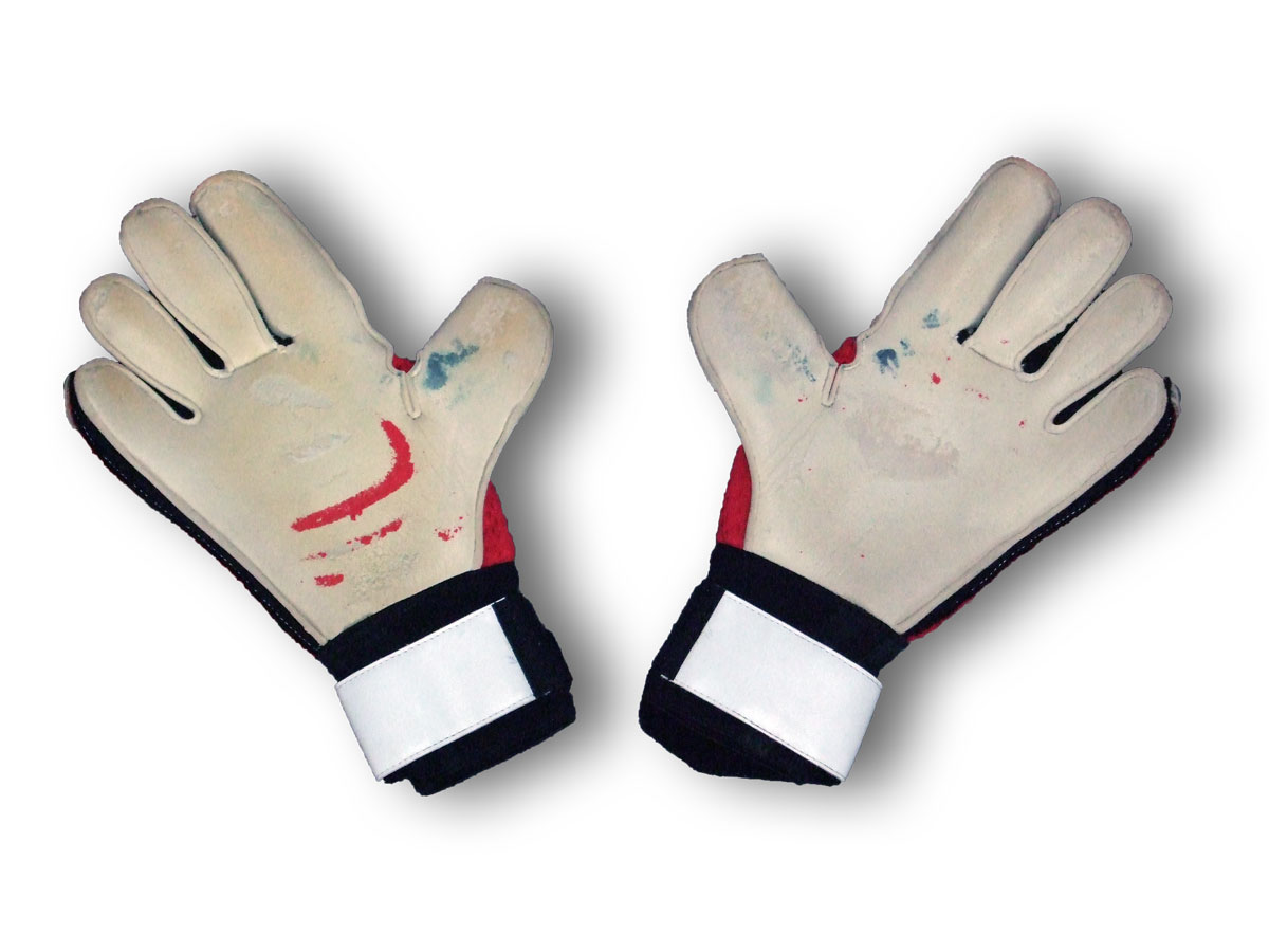 Howard_gloves_palm