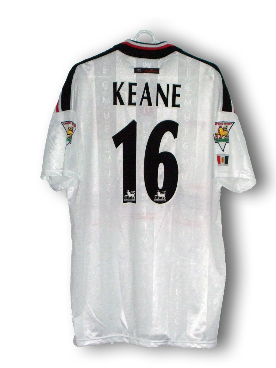 Keane_change_1997_back