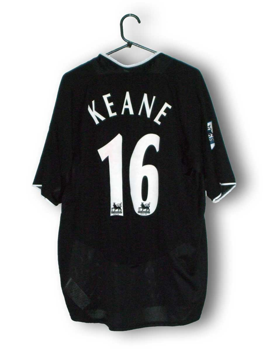 Keane_change_2004_back