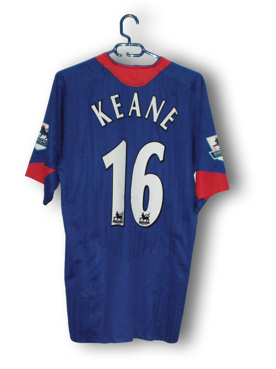 Keane_change_2005_back