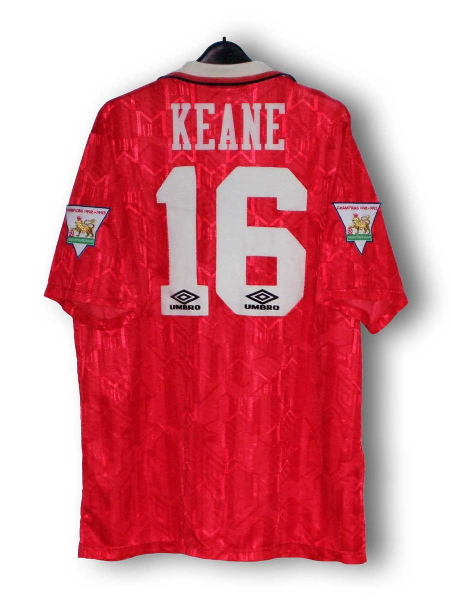 Keane_home_1993_back