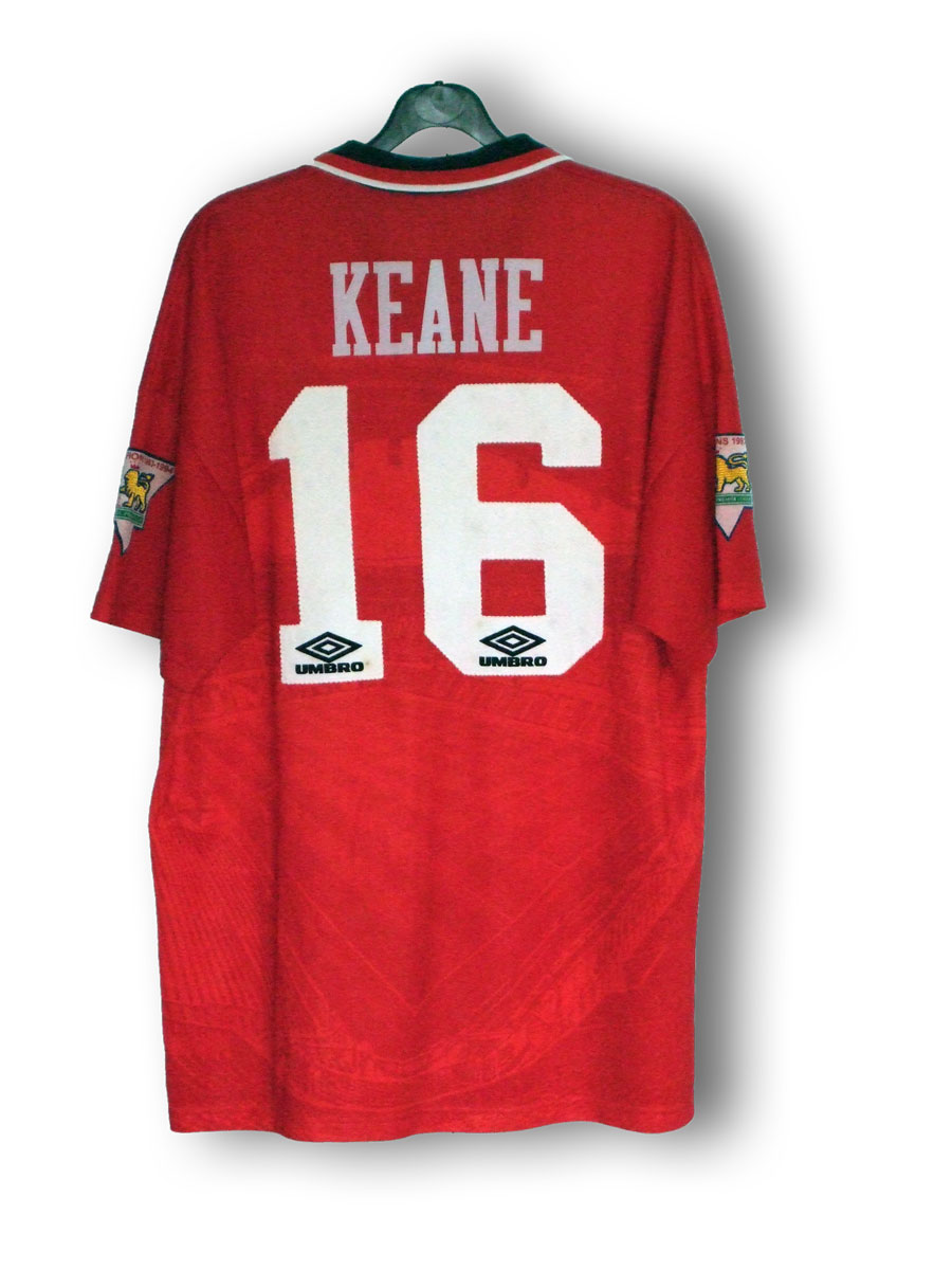 Keane_home_1994_back