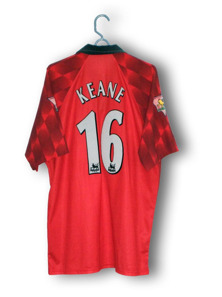Keane_home_1997_back