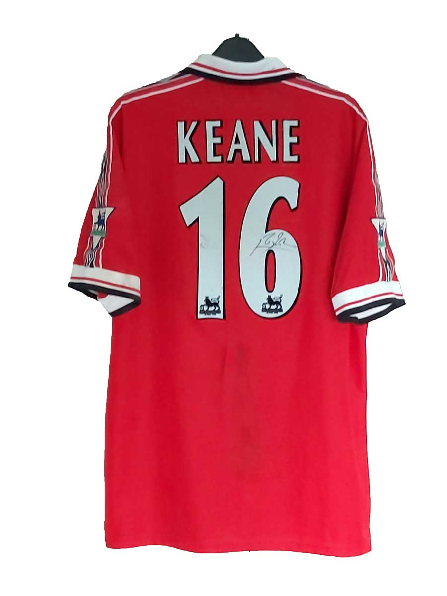Keane_home_1998_2_back