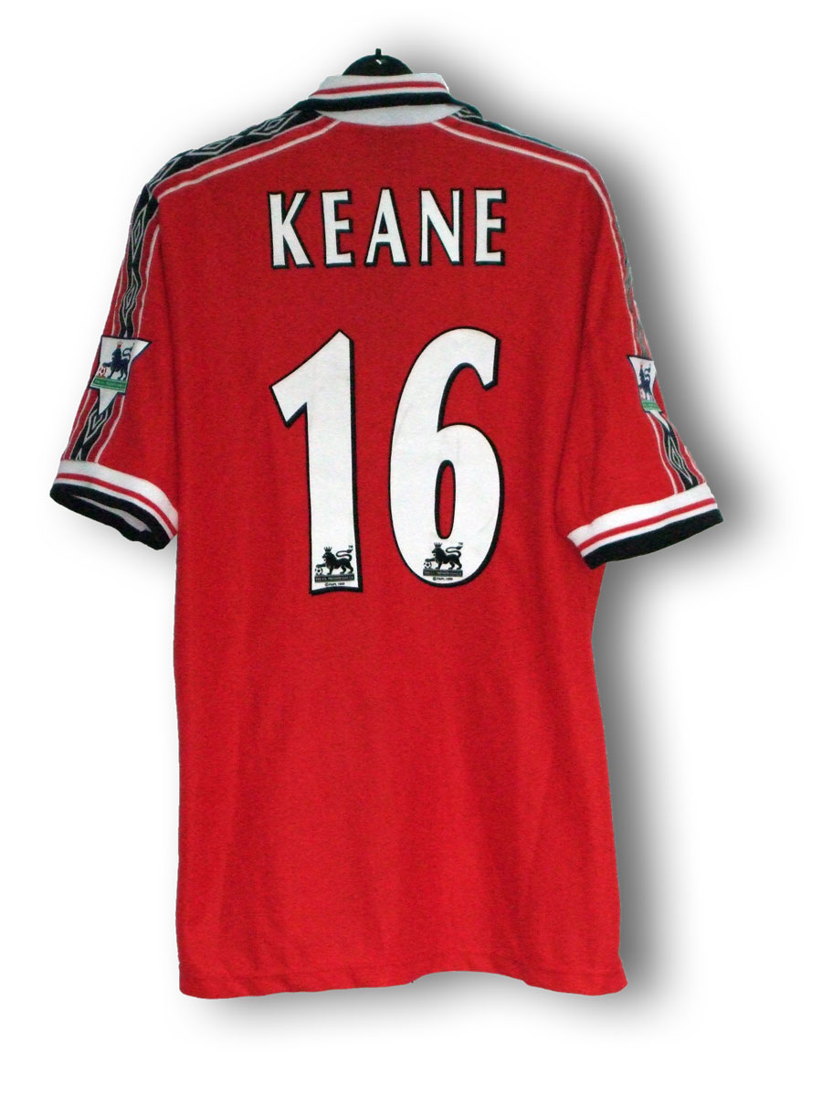 Keane_home_1998_back