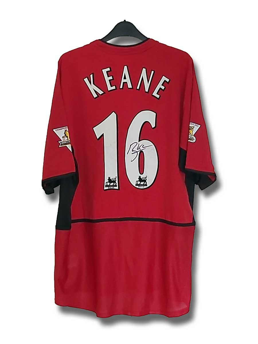 Keane_home_2003_back
