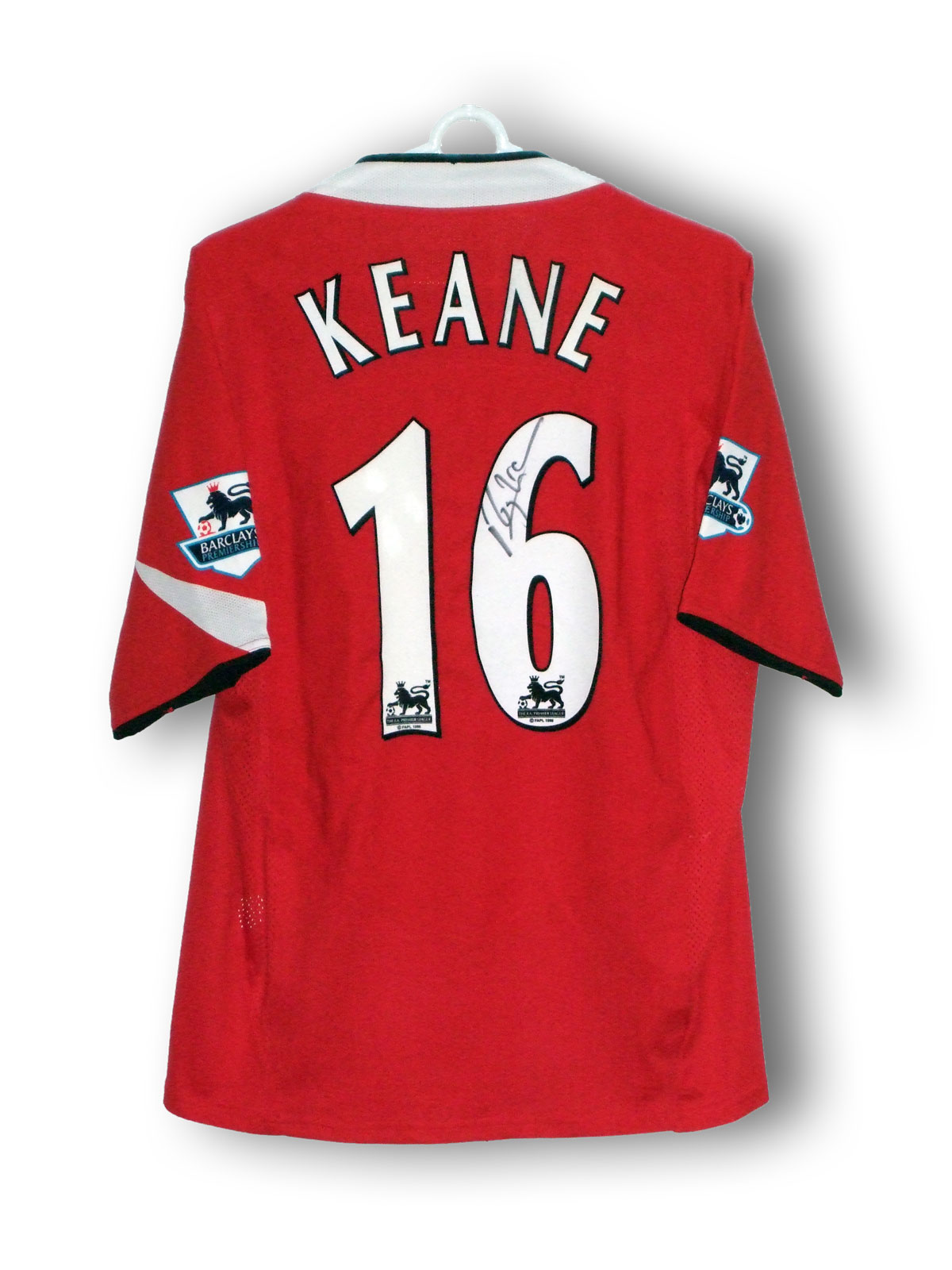 Keane_home_2004_back