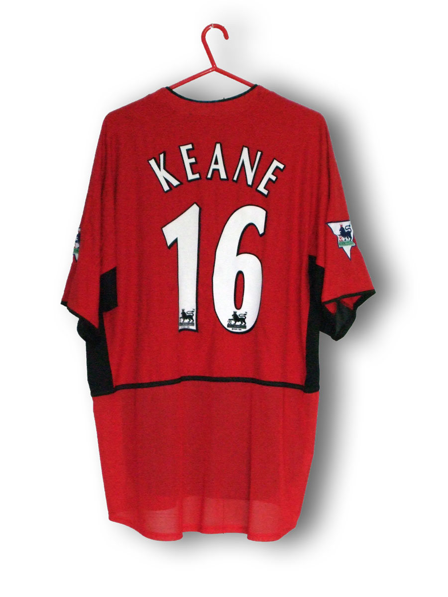 Keane_home_dual_2002_back
