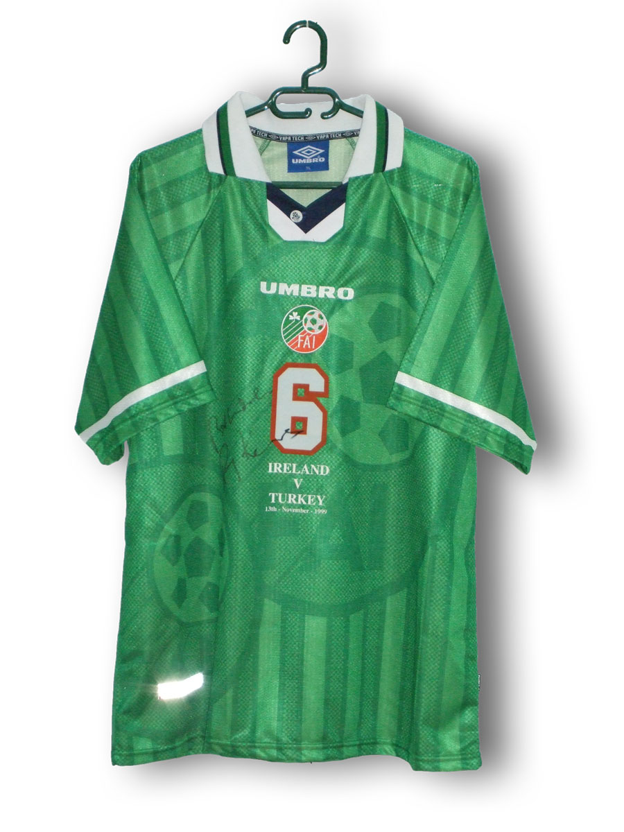 Keane_international_1999_front