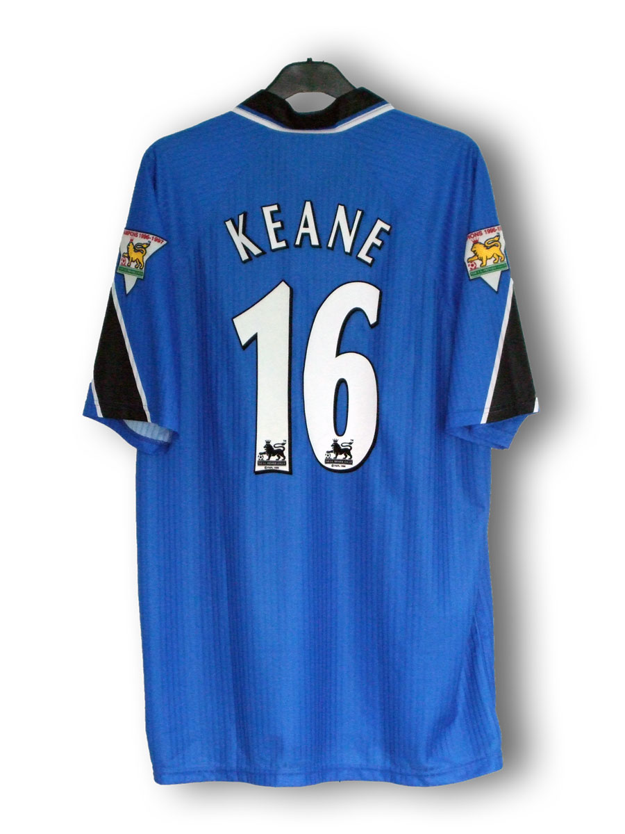 Keane_third_1997_back