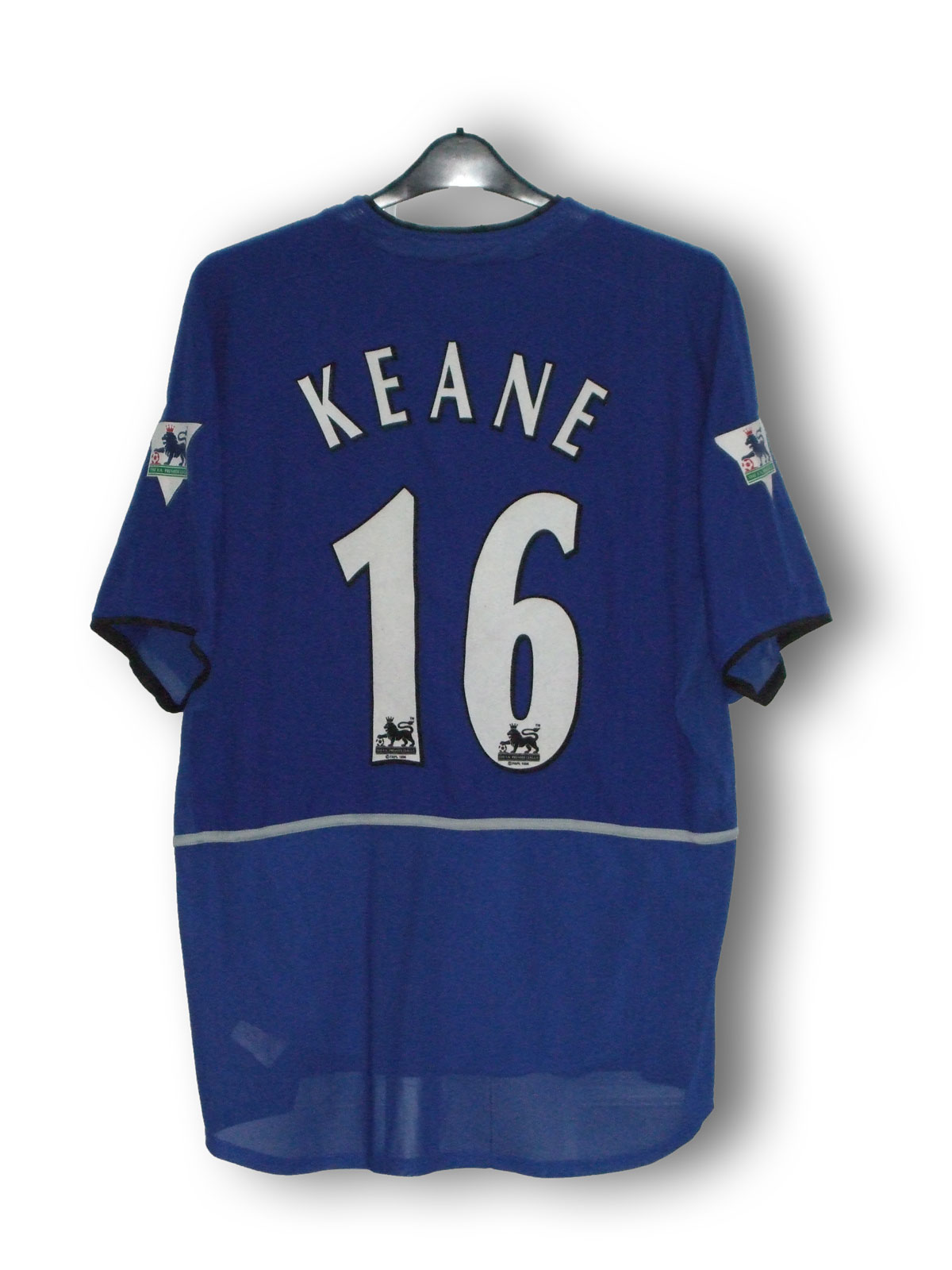 Keane_third_2002_back