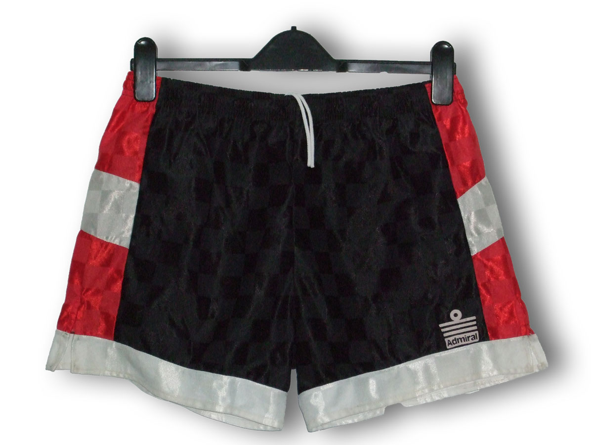 Ladies_home_shorts