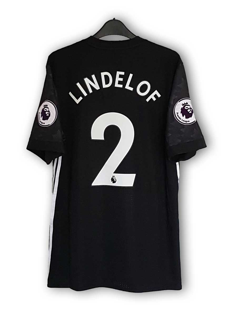 Lindelof_change_2017_back