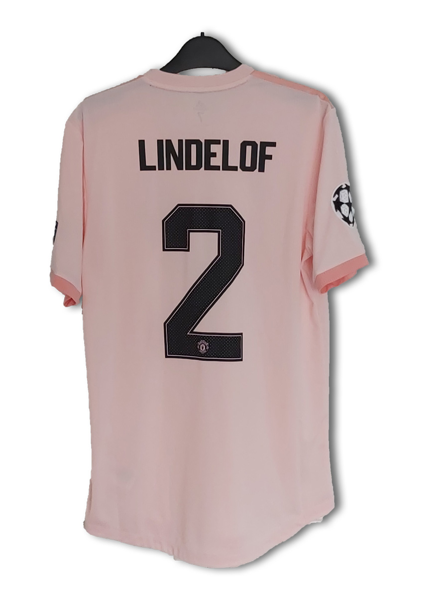 Lindelof_third_2018_back