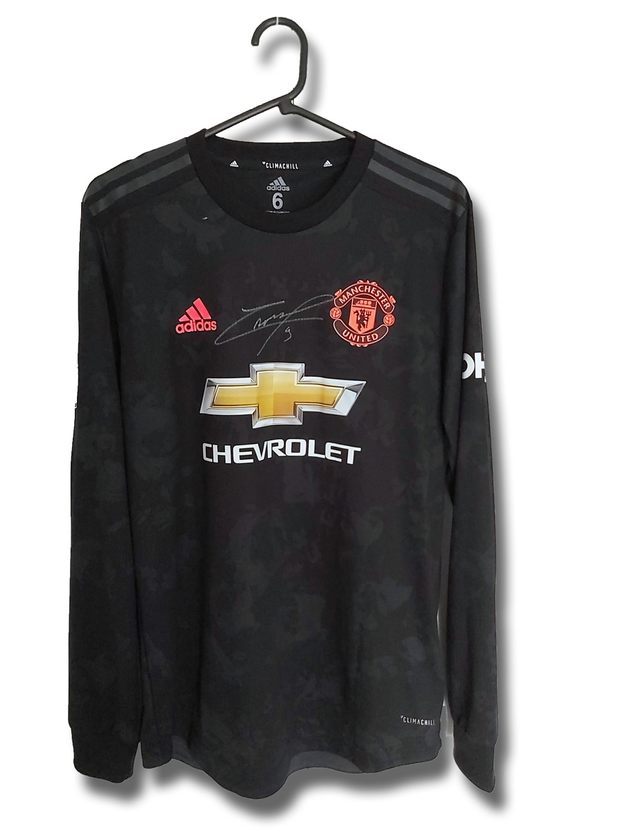Martial_third_2019_front