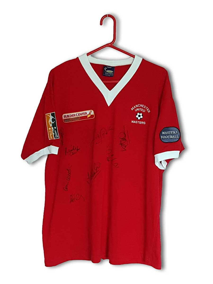 Masters_home_2005_front
