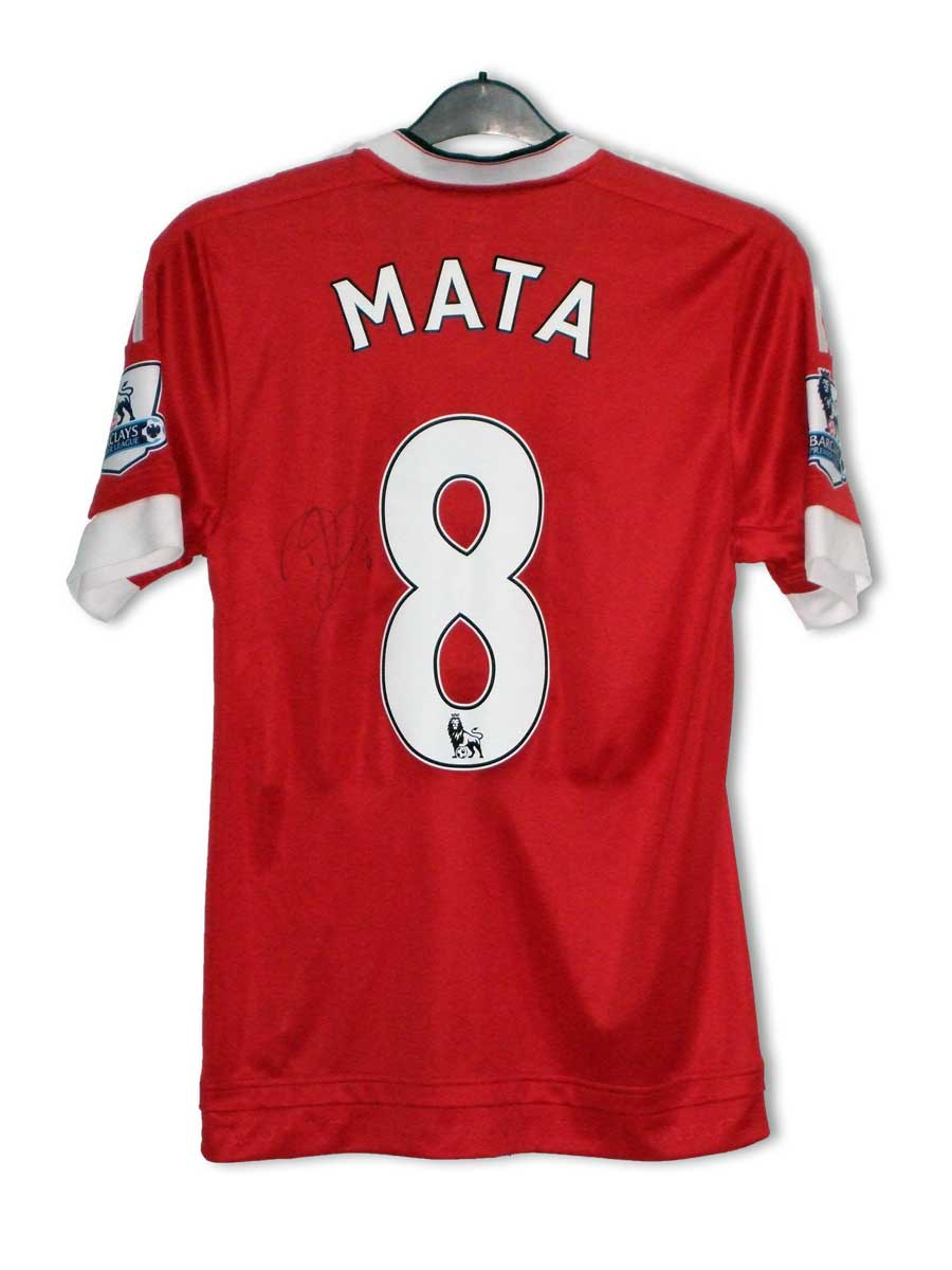 Mata_home_2015_pl_back