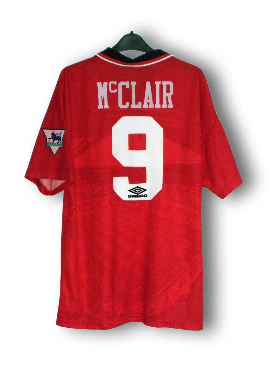 McClair_home_1995_back