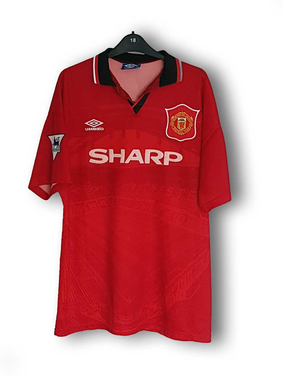 McClair_home_1995_front