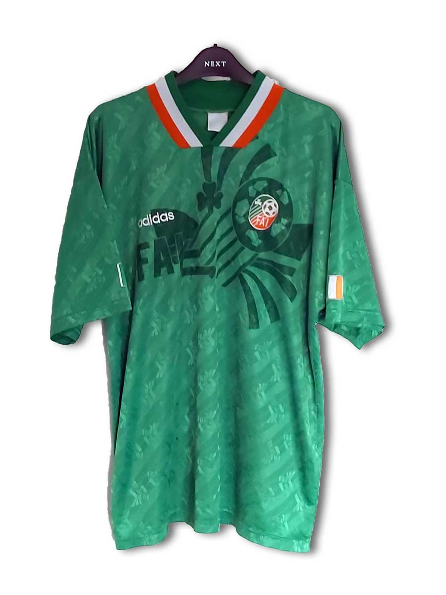 McGrath_Ireland_1994_front