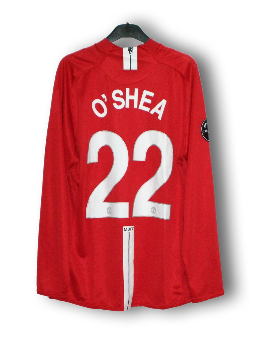OShea_home_2008_back