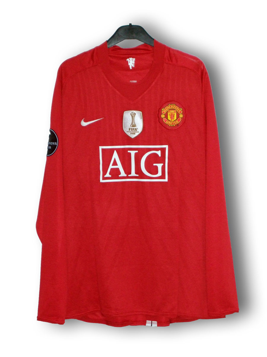 OShea_home_2008_front