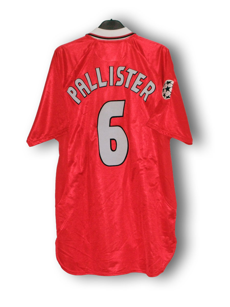 Pallister_home_1997_back